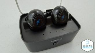 Nasudake True Wireless Earbuds Review - J7 (2)