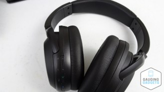 Tsumbay Noise Cancelling Headphones