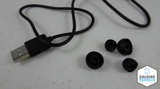 Mpow Jaws Headphones (2)