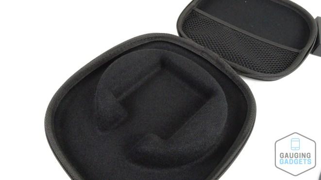 Mpow Jaws Headphones (3)