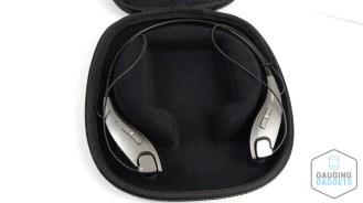 Mpow Jaws Headphones (4)