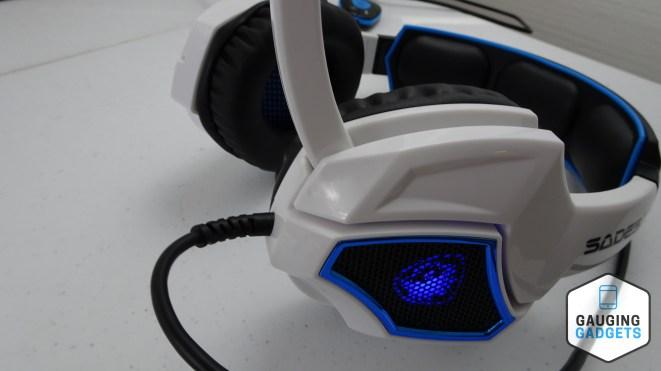 SADES Spirit Wolf Gaming Headset (4)