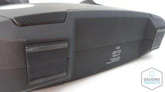 AOMAIS GO Bluetooth Speaker (2)