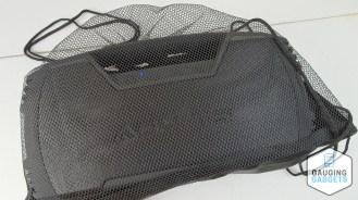 AOMAIS GO Bluetooth Speaker (8)