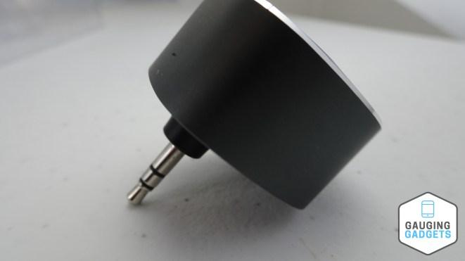 Elecwave Bluetooth Receiver Carkit (9)