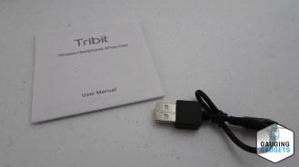 Tribit XFree Color Headphones (1)