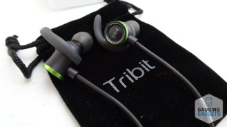 Tribit XFree Color Headphones (5)