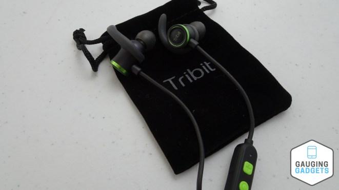 Tribit XFree Color Headphones (7)