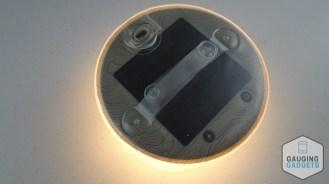Luci Lux Pro Solar Light (8)