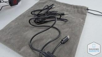 Mpow H1 Bluetooth Headphones (14)