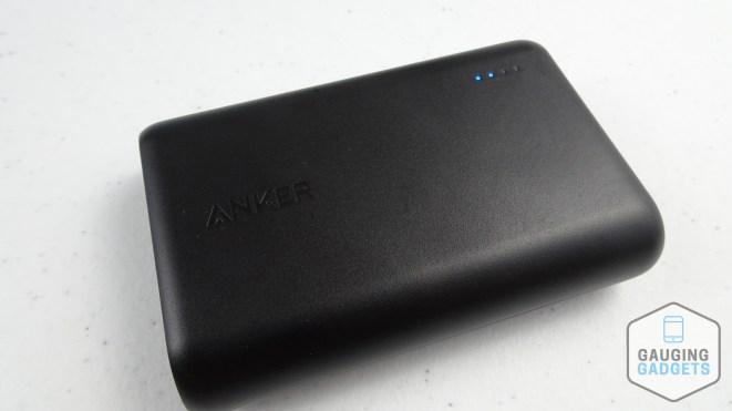 Anker_PowerCore_10000 (10)