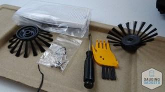 Mooka Robotic Vacuum (8)