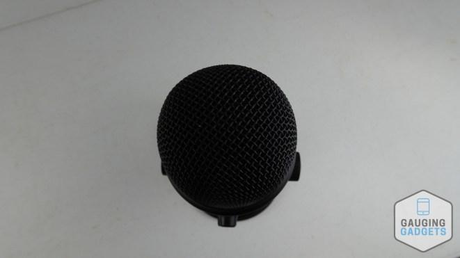 Blue Yeti USB Microphone (10)