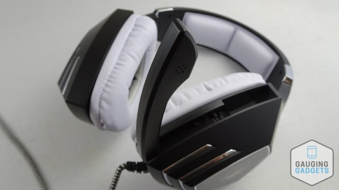 Sades A60 Gaming Headset (2)