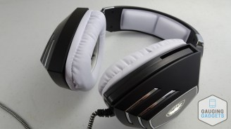 Sades A60 Gaming Headset (4)