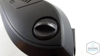 Pruveeo F5 Dash Cam (1)