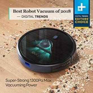 eufy RoboVac 11s (2)