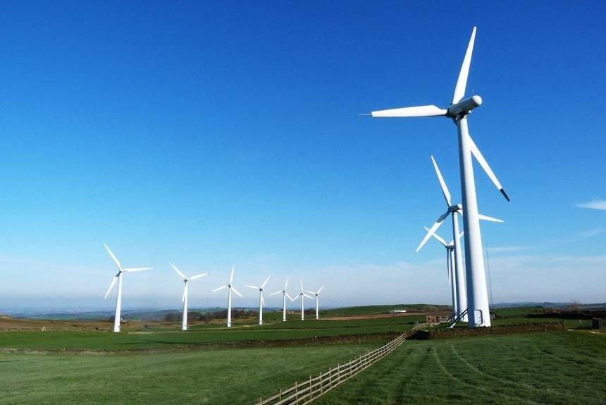 Wind Power 10 Sensational Myths Explained