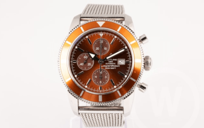 Timed Online Auctions at Wilsons Auctions >>>