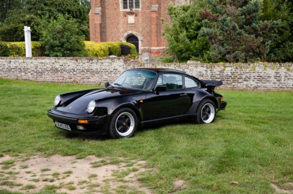 Restored classics and those from long-term ownership confirmed for The Practical Classics Classic Car and Restoration Show Sale this weekend