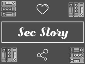 secstory