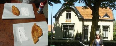 6123-26_ScholLunch-HuisMarijke