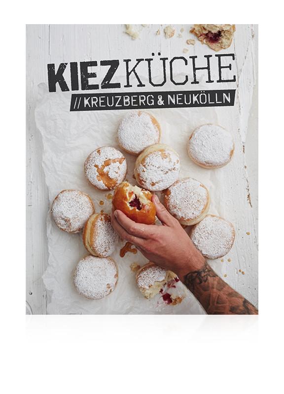 http://kiezkueche.com/shop/