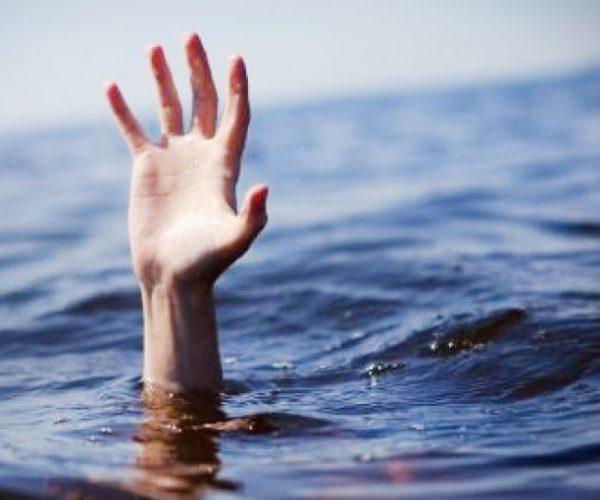 पानीमा डुबेर १ बालिका सहित २ जनाको मृत्यु