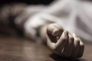 सप्तरीका कोरोना संक्रमितको धरानमा मृत्यु