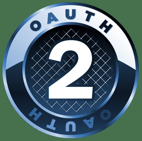 OAuth 2 0 Security | I'm Gaurav Narwani