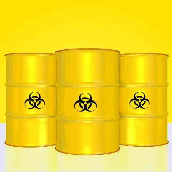 nuclear 2082637