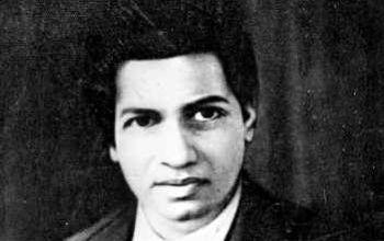 Solving Ramanujan's Puzzling Problem 4