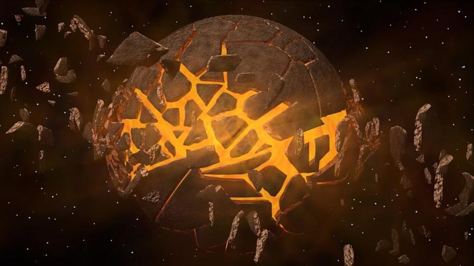 planet-519937_1280