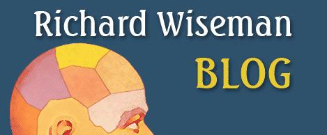 richardwisemanblog.png