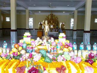 Linh Son Temple (Main)_8814504463_l