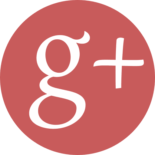 icon-google-plus