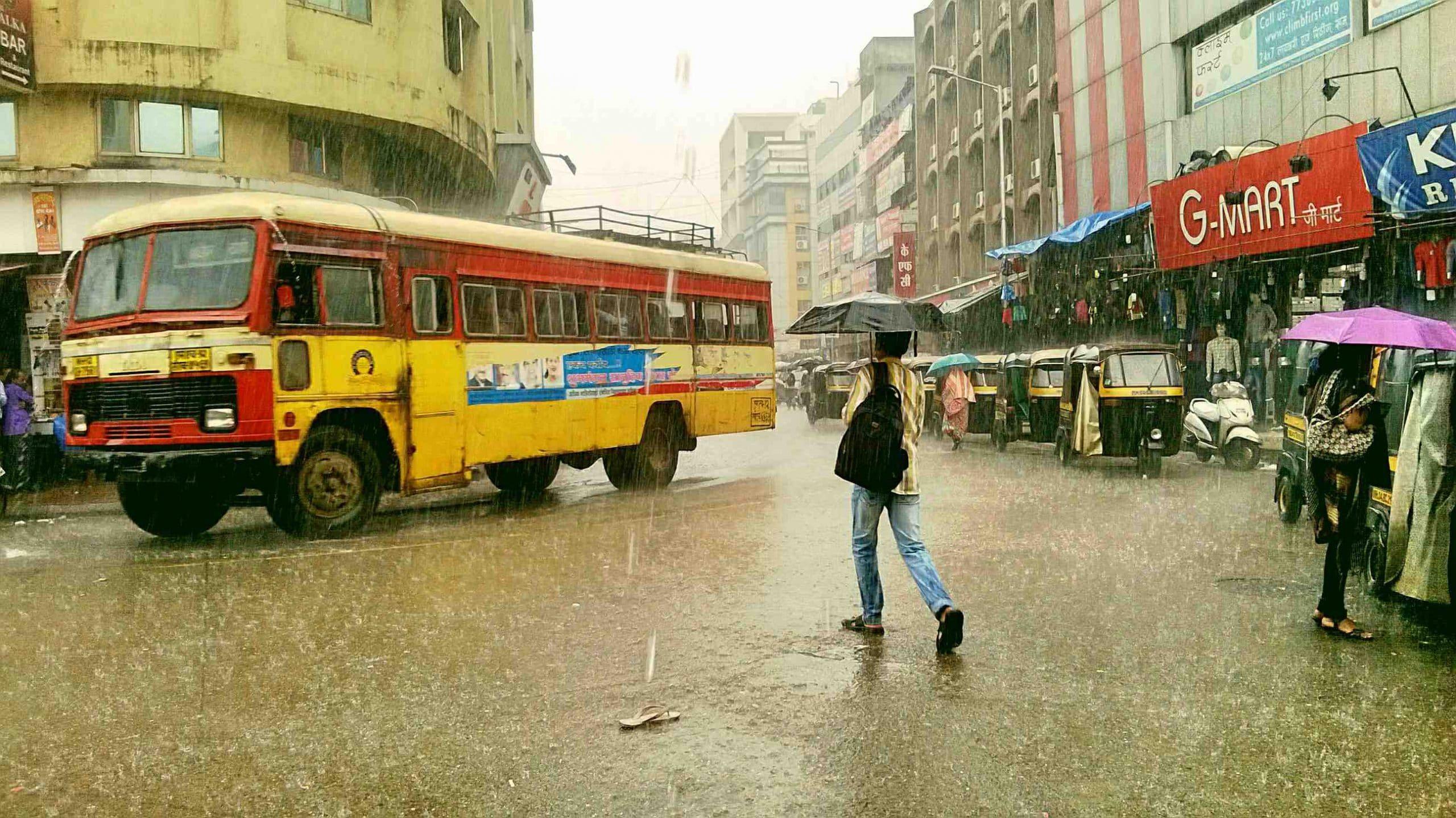 RainyMumbai Fotor