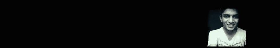 gaurav tiwari home