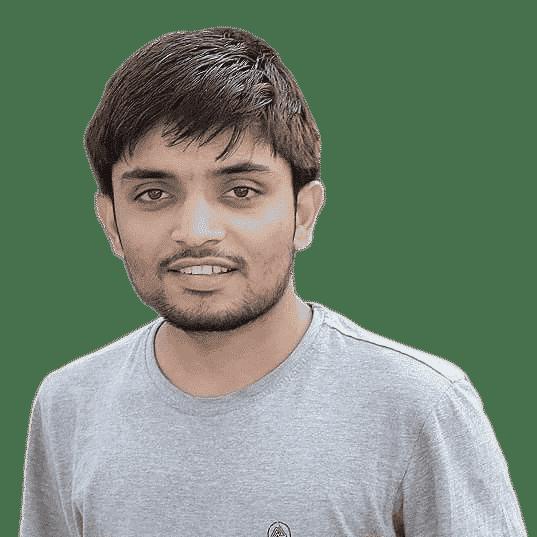 gaurav tiwari june compressed 2016