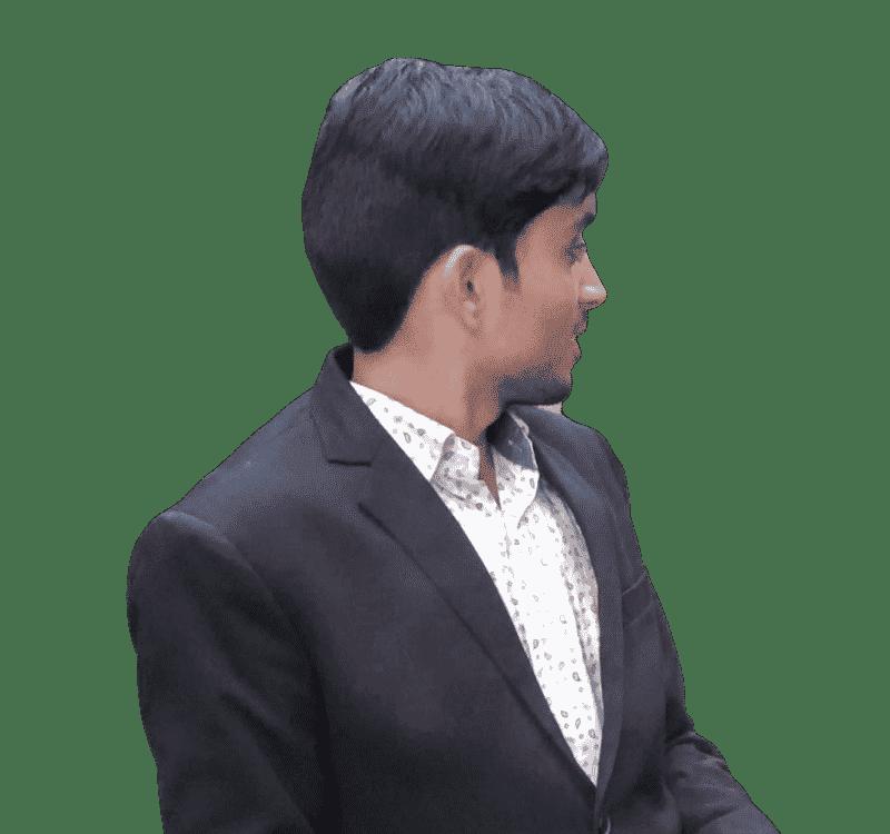 gaurav tiwari square rect3381