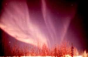 polarauroras Introduction to Universe: Part III: Our Sun and Its Structure