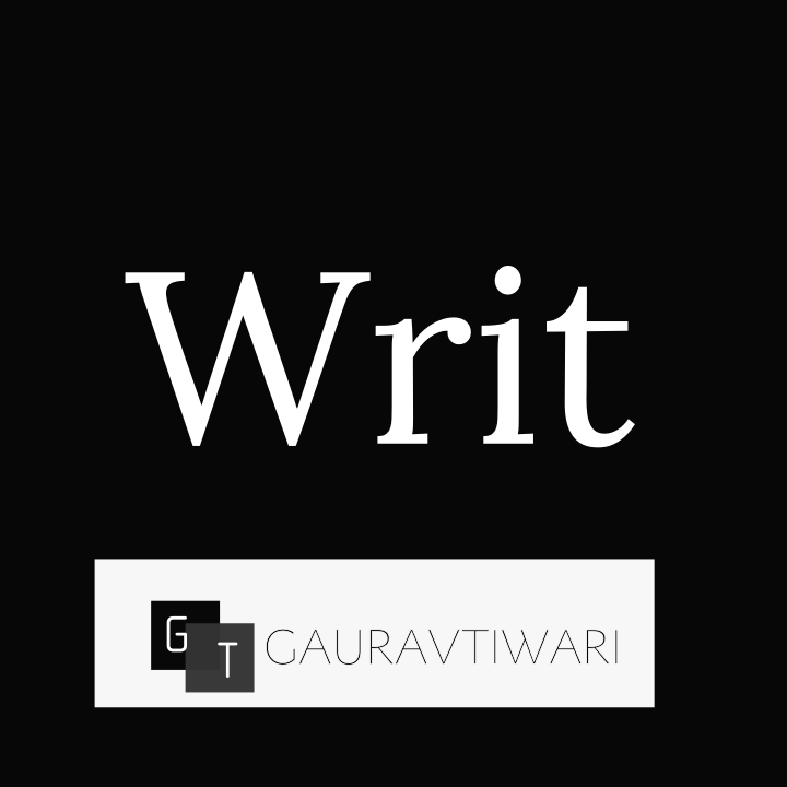 Writ WordPress Theme