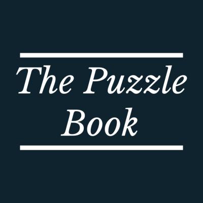 Puzzles Book