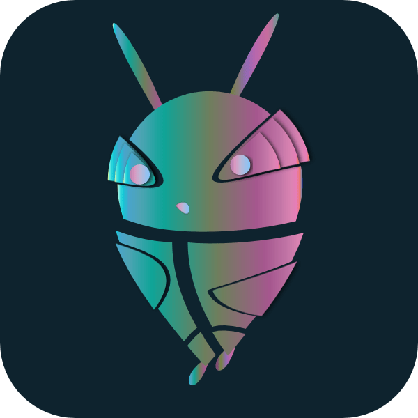 Android Bee