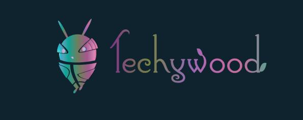 techywood-dark
