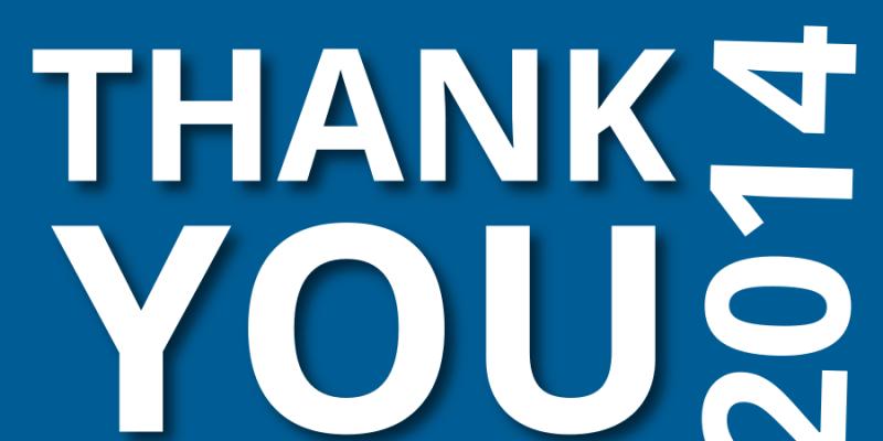 thankyouimage