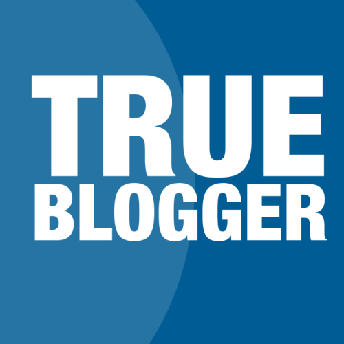 trueblogger&#;featuredrect