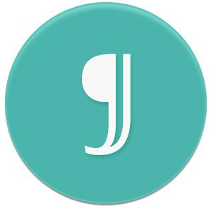 jotterpad icon