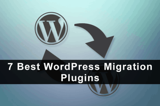 7-best-wordpress-migration-plugins