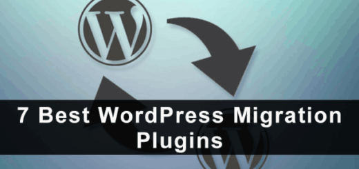 7-best-wordpress-migration-plugins